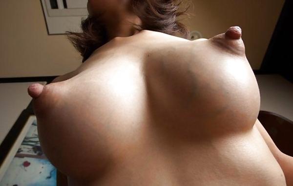 порно фото большие торчащие соски