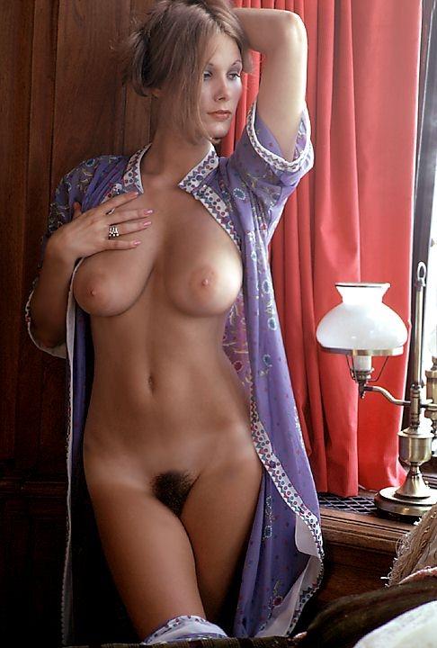 женщины фотогалереи эротические