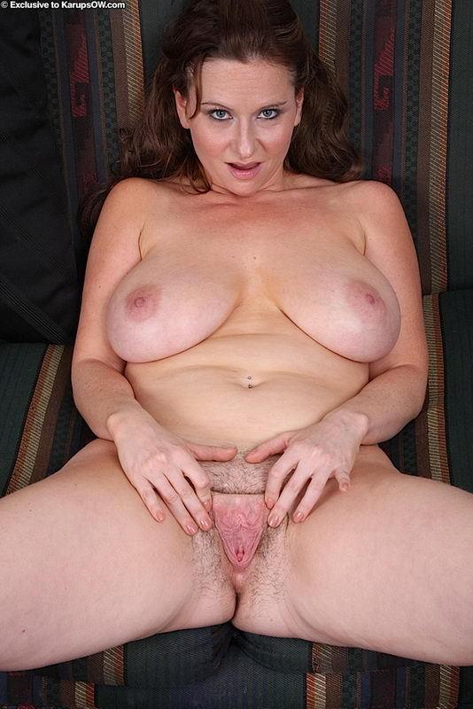 ...; Babe Big Tits Brunette Mature