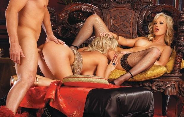 Фото домашнее красив голых жен этом