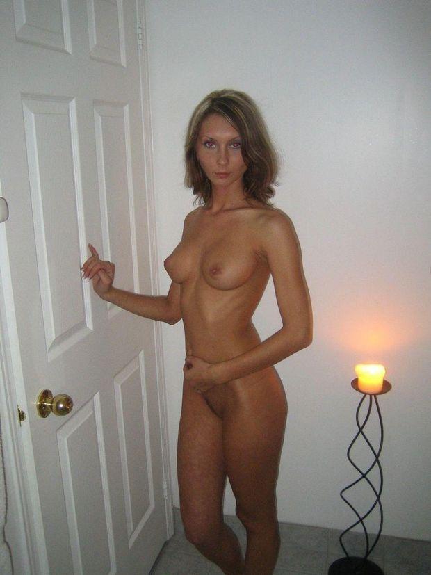 Любительское фото жен голая фигура 87177 фотография