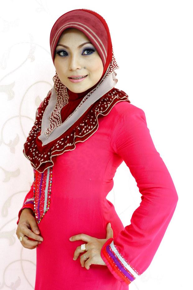 ...; Arab Hijab Jilbab Non Nude Tudung Turbanli