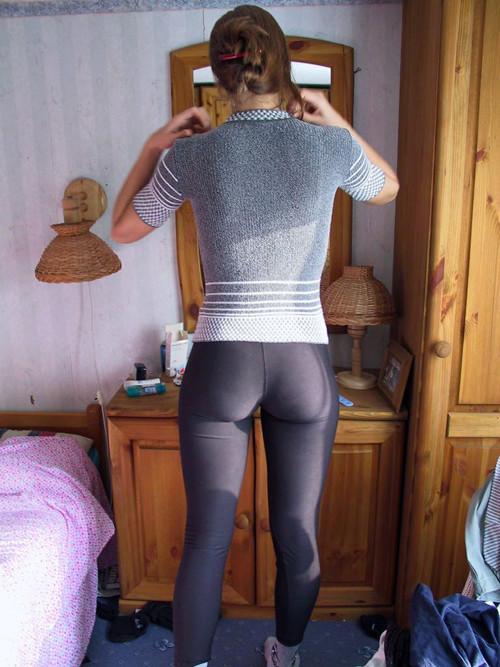...; Ass Babe Girlfriend MILF Nsfw